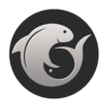 北冥有鱼信息技术(江苏)有限公司专注于为昆山、苏州、上海等长三角地区企业提供网站建设、设计、制作服务